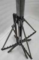 Установка для калибровки прибора ПФ-73-М