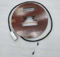 Имитатор удельной электрической проводимости ИП-2